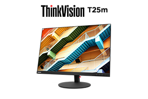 ThinkVision T series